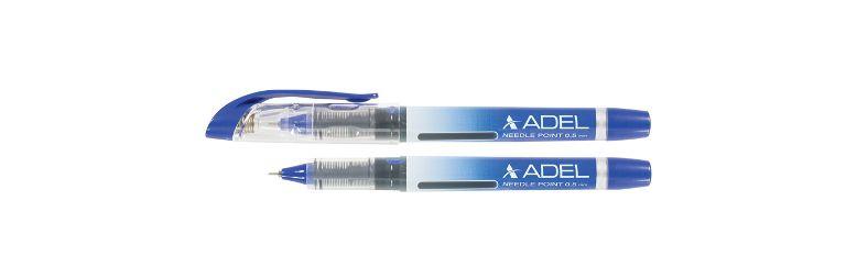 ADEL-OFİS MALZEMELERİ-Yazı Gereçleri-Roller Kalemler-Adel Roller Pen