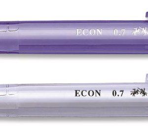 Faber-Castell-OFİS MALZEMELERİ-Yazı Gereçleri-Versatil Uçlu Kalemler-Faber-Castell Econ 1343 Versatil 0.7Mm