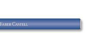 Faber-Castell-OFİS MALZEMELERİ-Yazı Gereçleri-Keçeli Kalemler-Faber-Castell Keçeli Kalem