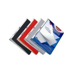 NOKİ-OFİS MALZEMELERİ-Dosyalama & Arşivleme-Sunum Dosyaları-Noki Sunum Dosyası Cepli 10 Yaprak