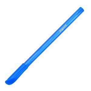 BİGPOİNT-OFİS MALZEMELERİ-Yazı Gereçleri-Tükenmez Kalemler-Bigpoint Tükenmez Kalem Master 1.0mm Mavi BP933-35