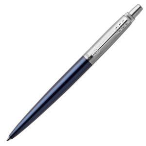 PARKER-OFİS MALZEMELERİ-Yazı Gereçleri-Tükenmez Kalemler-Jotter Mavi Ct Tk