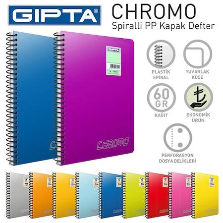 GIPTA 1339 CHROMO SP