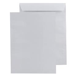 Doğan Asil As-0853 Beyaz Torba Zarf 240X320 Silikonlu 110 Gr.