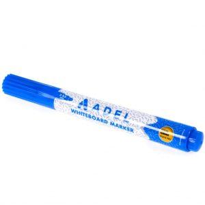 Adel Beyaz Tahta Kalemi, Mavi