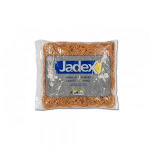 Jadex Ambalaj Lastiği 500 Gr 40 Mm