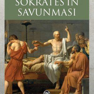 Sokrates''İn Savunması - Remzi Kitabevi