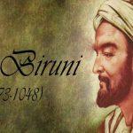 el-biruni